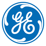 general-electric-150x150