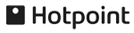 hotpoint-150x37